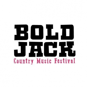 Bold Jack Country Music Festival