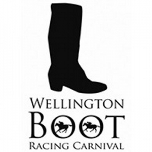 Wellington Boot Racing Carnival 2018