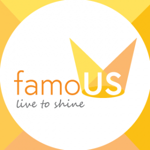famoUS Cocktail Party, Proudly Supporting Lifeline