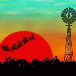 **CHRISTMAS PARTY** | Narrabri Branch of the NSW Nationals