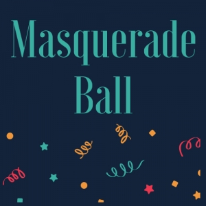 Aspect Riverina Masquerade Ball