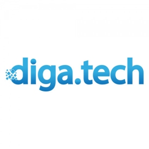 diga.tech Dubbo -Tomorrow's Business Technology