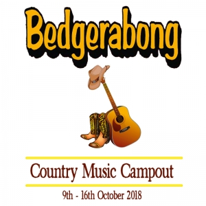 Bedgerabong Country Music Campout