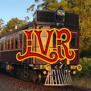 Lachlan Valley Railway - Orange to Molong Heritage Shuttle