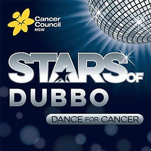 "Stars Of Dubbo 2018 ""Dance For Cancer"""
