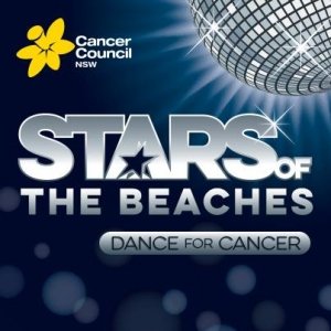 Stars of the Beaches, Dance for Cancer