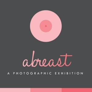 Abreast Photographic Exhibition