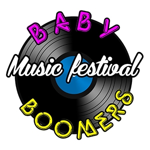 Baby Boomers Music Festival