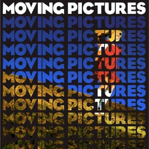 Moving Pictures - Iconic Aussie Band