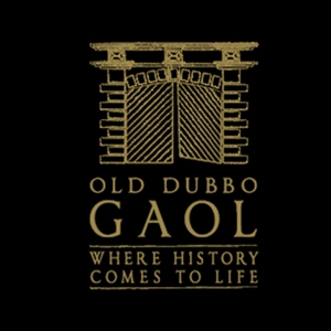 Old Dubbo Gaol - November Admissions