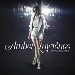 Amber Lawrence Country Rocks Braidwood