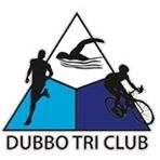 Dubbo Triathlon Club Race March 2018 (Handicap Day)